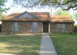 Foreclosed Home in Grand Prairie 75052 REDWOOD DR - Property ID: 3231299161