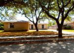 Foreclosed Home in Grand Prairie 75052 SANTA MARGARITA ST - Property ID: 3231307489