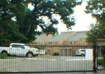 Foreclosed Home in Citrus Heights 95610 ARCADE LAKE LN - Property ID: 3231682842