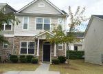 Foreclosed Home in Atlanta 30349 BIGWOOD TRL - Property ID: 3231718303