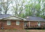 Foreclosed Home in Commerce 30529 JEFFERSON RD - Property ID: 3231733642