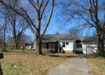 Foreclosed Home in Commerce 30529 WILLIFORD ST - Property ID: 3231734962