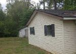 Foreclosed Home in Dallas 30157 OLD VILLA RICA RD - Property ID: 3231739776