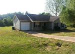 Foreclosed Home in Jefferson 30549 ELROD AVE - Property ID: 3231748527