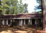Foreclosed Home in Lithonia 30058 UNION GROVE WAY - Property ID: 3231764292