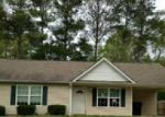 Foreclosed Home in Rome 30165 GLENDA DR SW - Property ID: 3231770427