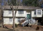 Foreclosed Home in Snellville 30039 JAMI LN - Property ID: 3231776560