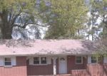 Foreclosed Home in Athens 30606 JANICE DR - Property ID: 3231816864