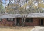 Foreclosed Home in Atlanta 30349 DENNY DR - Property ID: 3231826935