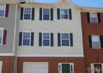 Foreclosed Home in Cartersville 30120 WESTSIDE CHASE SW - Property ID: 3231849254
