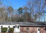Foreclosed Home in Atlanta 30349 JEROME RD - Property ID: 3231854970