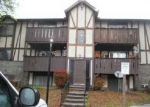 Foreclosed Home in Atlanta 30349 CAMELOT DR - Property ID: 3231855841