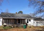 Foreclosed Home in Commerce 30529 WILLIFORD ST - Property ID: 3231858908