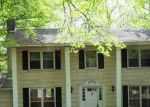 Foreclosed Home in Decatur 30034 ALBATROSS CT - Property ID: 3231875537