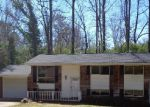Foreclosed Home in Decatur 30035 MALIBU CT - Property ID: 3231877289