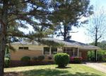 Foreclosed Home in Decatur 30032 TILSON RD - Property ID: 3231878613