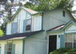 Foreclosed Home in Decatur 30034 KNOLLBERRY LN - Property ID: 3231879934