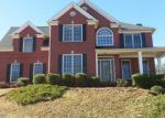 Foreclosed Home in Douglasville 30135 ASHLAND CIR - Property ID: 3231882553