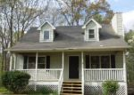 Foreclosed Home in Douglasville 30134 OAK LANDING CIR - Property ID: 3231886491