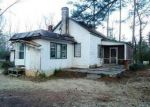 Foreclosed Home in Jefferson 30549 ETHRIDGE RD - Property ID: 3231928985