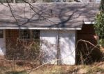 Foreclosed Home in Milledgeville 31061 N JEFFERSON ST NE - Property ID: 3231964452