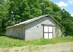 Foreclosed Home in Resaca 30735 NICKLESVILLE RD NE - Property ID: 3231993352