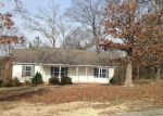 Foreclosed Home in Ringgold 30736 ELM DR - Property ID: 3231994672