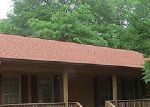 Foreclosed Home in Toccoa 30577 CHARLES ST - Property ID: 3232027967