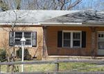 Foreclosed Home in Toccoa 30577 HENDERSON FALLS RD - Property ID: 3232028394