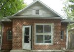 Foreclosed Home in Brentwood 20722 40TH PL - Property ID: 3232053804
