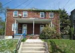 Foreclosed Home in Baltimore 21206 ECHODALE AVE - Property ID: 3232135702