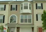 Foreclosed Home in Laurel 20724 BROOKTREE ST - Property ID: 3232168545