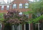 Foreclosed Home in Alexandria 22314 SCARBURGH WAY - Property ID: 3232230296