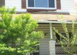 Foreclosed Home in Baltimore 21206 KAVON AVE - Property ID: 3232236877