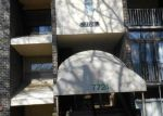 Foreclosed Home in Greenbelt 20770 HANOVER PKWY - Property ID: 3232289876