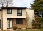 Foreclosed Home in Crofton 21114 CAMBRIDGE DR - Property ID: 3232299499