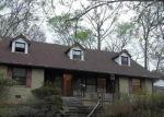 Foreclosed Home in Fort Washington 20744 LOST LAKE CIR - Property ID: 3232301241