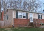 Foreclosed Home in Broadway 22815 TURLEYTOWN RD - Property ID: 3232304315