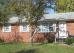 Foreclosed Home in Lanham 20706 WILHELM DR - Property ID: 3232370899