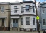 Foreclosed Home in Boston 02128 FALCON ST - Property ID: 3232375712
