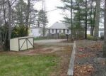 Foreclosed Home in Plymouth 2360 CENTRAL AVE - Property ID: 3232393669