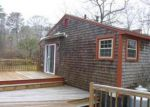 Foreclosed Home in Plymouth 2360 STATE RD - Property ID: 3232394992