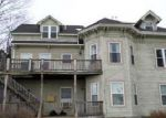 Foreclosed Home in Haverhill 1830 ARLINGTON ST - Property ID: 3232404614