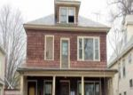 Foreclosed Home in Fitchburg 01420 BRIGHAM PARK - Property ID: 3232443596