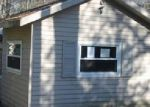 Foreclosed Home in Upton 01568 HIGH ST - Property ID: 3232467684