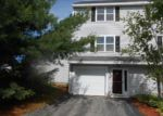 Foreclosed Home in Westminster 1473 W HILL DR - Property ID: 3232470304