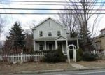 Foreclosed Home in Easthampton 1027 HOLYOKE ST - Property ID: 3232496594