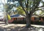 Foreclosed Home in Gulfport 39507 WASHINGTON AVE - Property ID: 3232529883