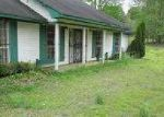 Foreclosed Home in Coldwater 38618 PRICHARD RD - Property ID: 3232530753