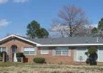 Foreclosed Home in Cleveland 38732 COLONIAL DR - Property ID: 3232554848
